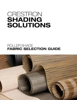 Fabric Guide 2013