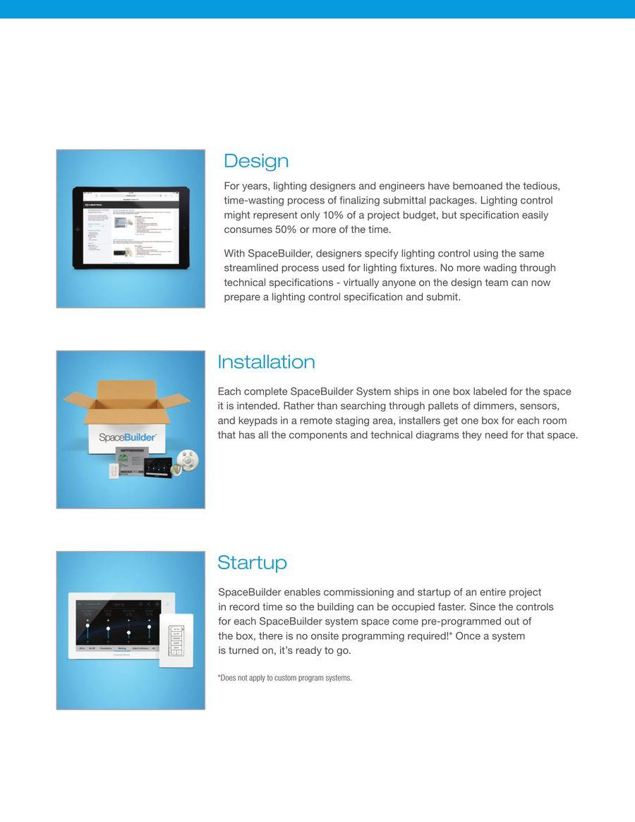 Crestron Lighting Wiring Diagram Best Diagrams Dali Control Solutions