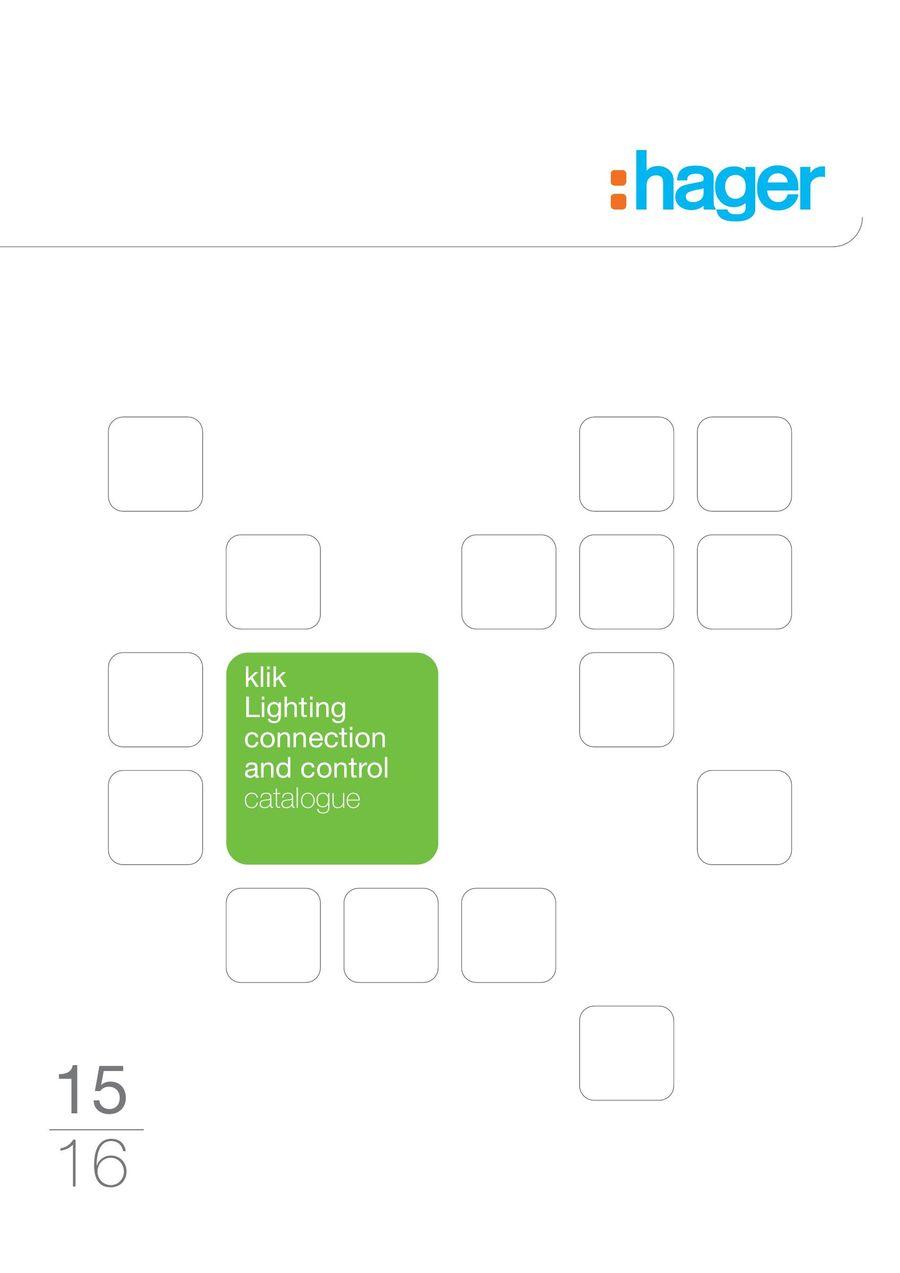 hager emergency light test wiring diagram. Black Bedroom Furniture Sets. Home Design Ideas