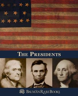 The Presidents January 2015