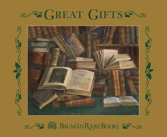 Great Gifts 2015