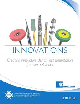 Innovations Product Guide 2017