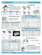Aircraft Tool Supply Catalog Revised 7/1/2016