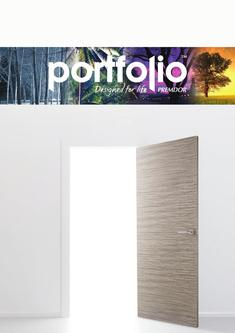 Portfolio™ Technical Guide 2016