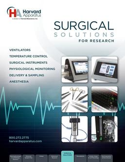 Surgical Solutions 2016