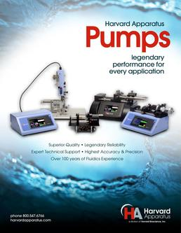Full Line Pump Catalog 2016