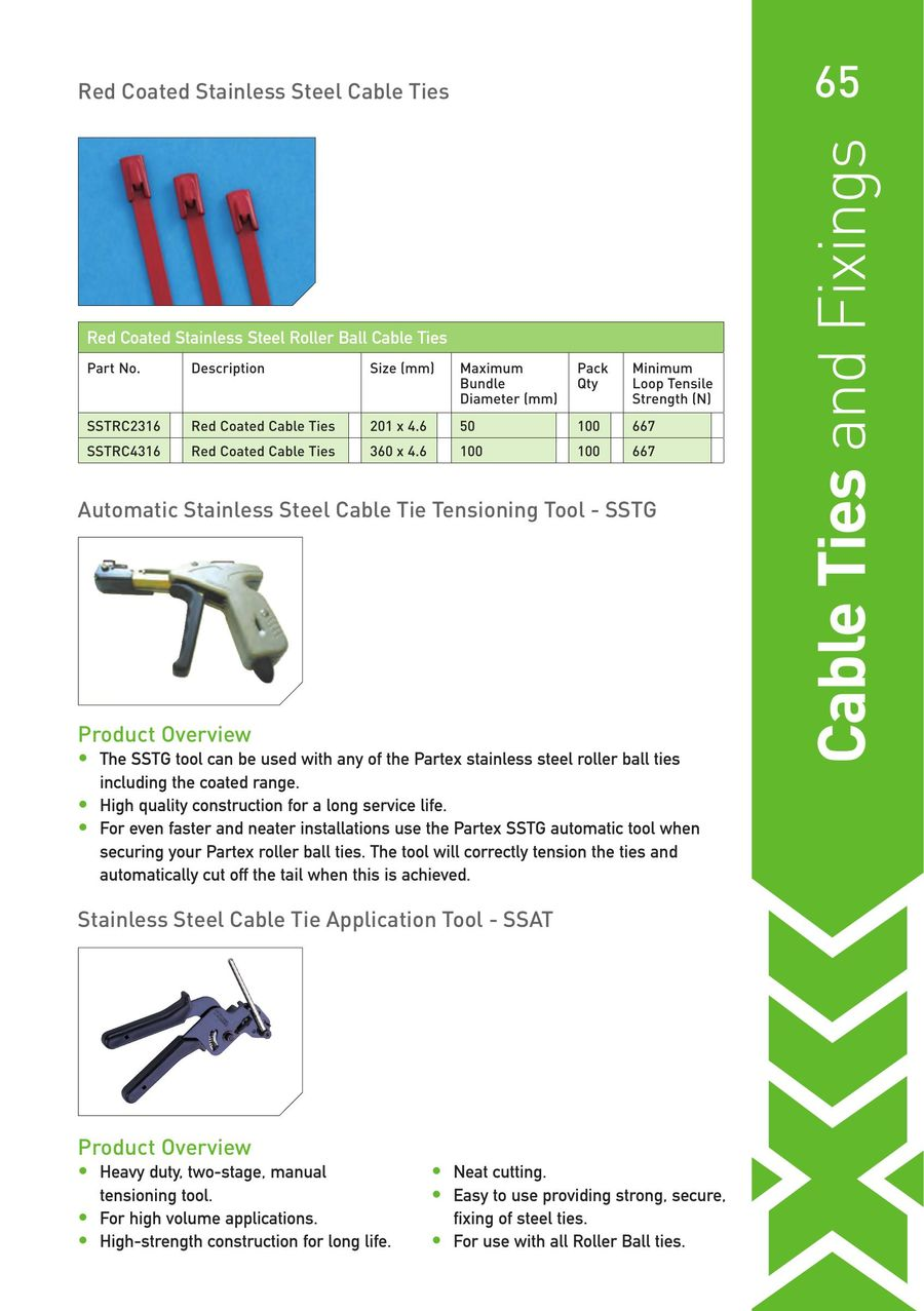 57cc08214969 Page 10 of Cable Ties 2016