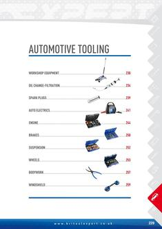 Automotive Tooling 2015