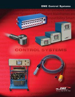 Control Systems 2016