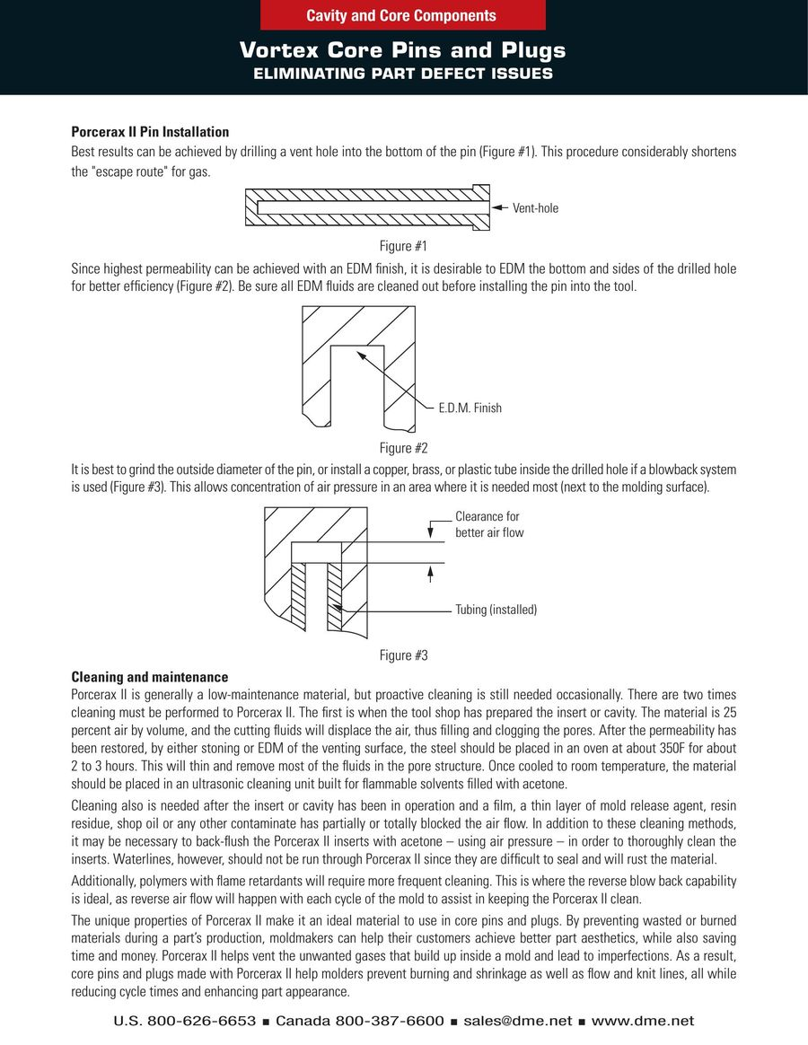 Page 216 of Mold Components 2016