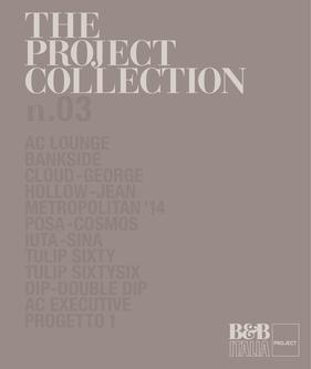 Project Collection 03