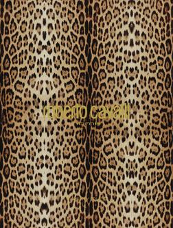 Agata Collection by Roberto Cavalli Luxury Tiles