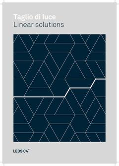 Linear Solutions 2019