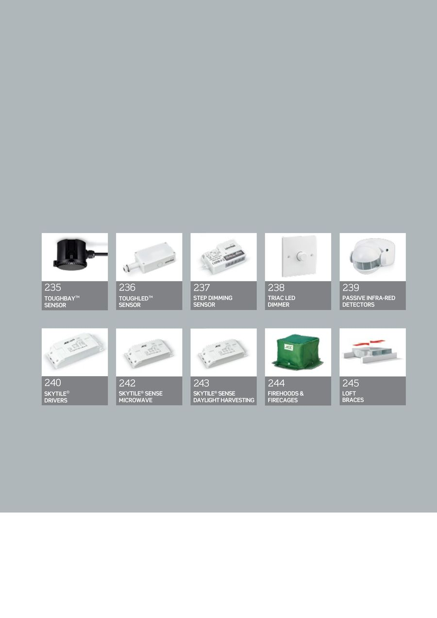 Colorful Leviton Catalog Adornment - Electrical and Wiring Diagram ...