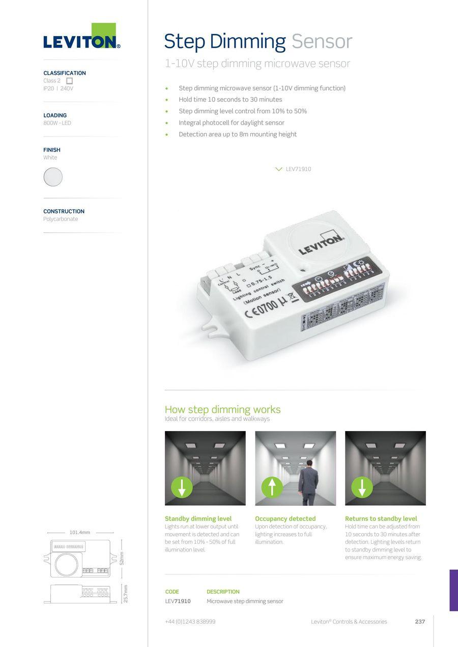 Unusual Leviton Website Ideas - Electrical System Block Diagram ...