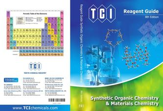Reagent Guide (Synthetic Organic Chemistry & Materials Chemistry) June 2015