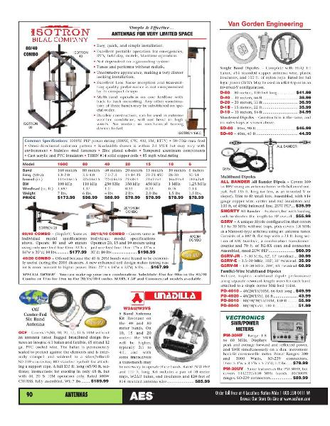 normal aes catalog 0066 board cgiworld teen planet, board cgiworld teen planet, small flat breasts ...