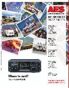 tn aes catalog 0001 The Amateur Radio Emergency Service, an organization of the ARRL (American ...