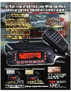 amateur electronic supply in AES Ham Radio Catalog by AES Amateur Electronic ...