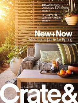 Home Accessories Apr 2018