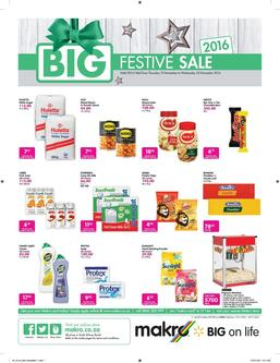 Food Deals KZN P46 2016