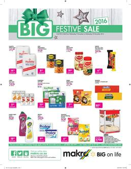 Food Deals Cape P46 2016