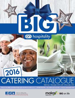 2Festive Catering Catalogue P45 2016