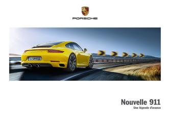 Nouvelle 911 2016 (French)
