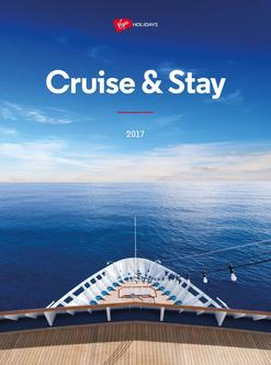 Cruise and Stay 2017