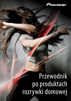 Home Entertainment 2013 (Polish)