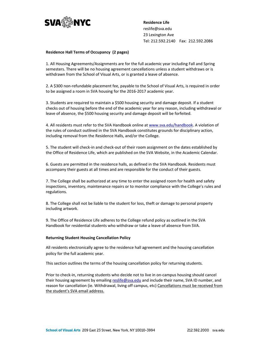 argumentative essay elc230