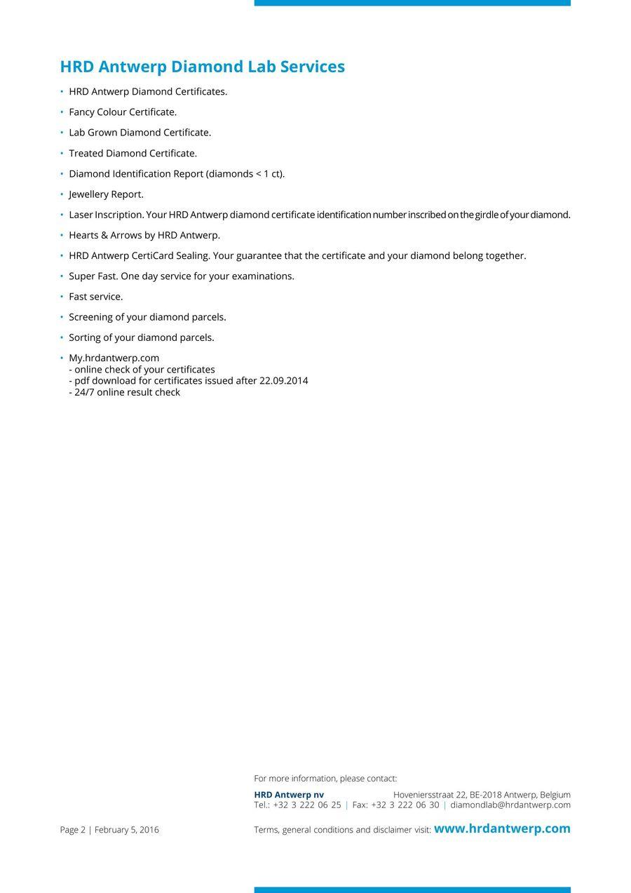 Diamond Grading Info About Gia Hrd Egl 77 Diamonds