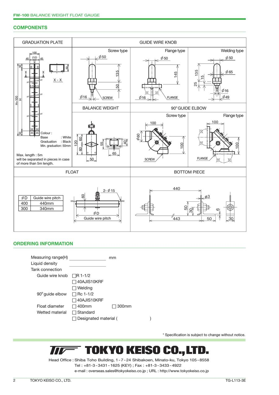 500 mcm wire weight per foot wiring diagram fantastic copper wire weight table model electrical diagram ideas aircraft cable weight per foot wire 500 mcm wire weight per foot greentooth Images
