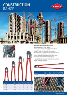 Construction Tools 2014