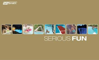 Serious Fun Brochure 2017