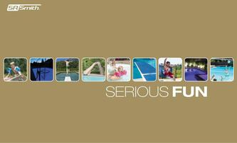 Serious Fun Brochure 2018