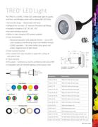 2018-19 Lighting Catalog