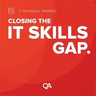 Technical IT training 2017