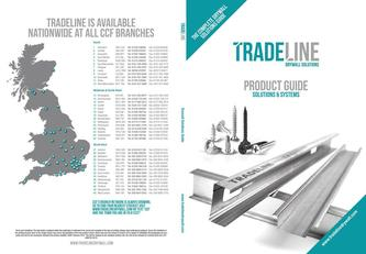 Tradeline Product Guide 2017