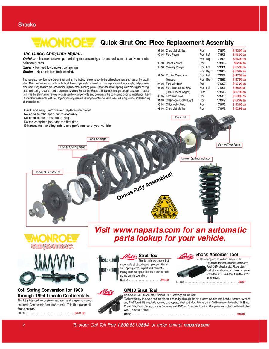 New Alternator For Pontiac Bonneville 92-94 3.8L Chevy Caprice 94-96