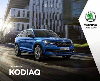 Skoda Kodiaq Pricelist Jan 2019.6