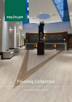 UK Flooring Collection 2017