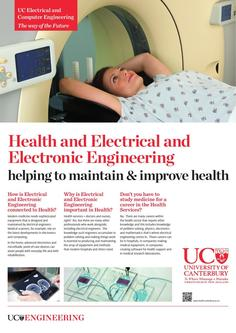 Health and electrical 2017