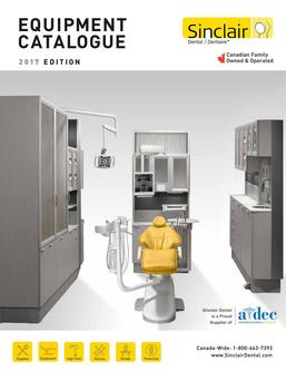 Equipment Catalogue 2017