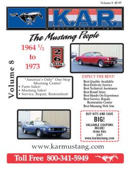 Car Part Identifier In K A R Parts Catalog By K A R Auto Group