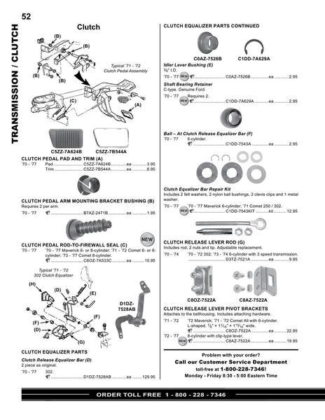 wiring diagram polaris colt snowmobile  wiring  free