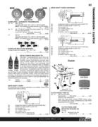 Audi A3 Dimensions 705aec5ecf66cb76 in addition 1958 Ford Car Wiring Diagram in addition 7nhd5 Need Wireing Diagram Wiper Motor Switch likewise Zoe Saldana Lo Nip Zoe Saldana Lo Nip moreover 66 77 Early Ford Bronco Parts And Accessories 2011 Part 2 23604. on 59 ford fairlane