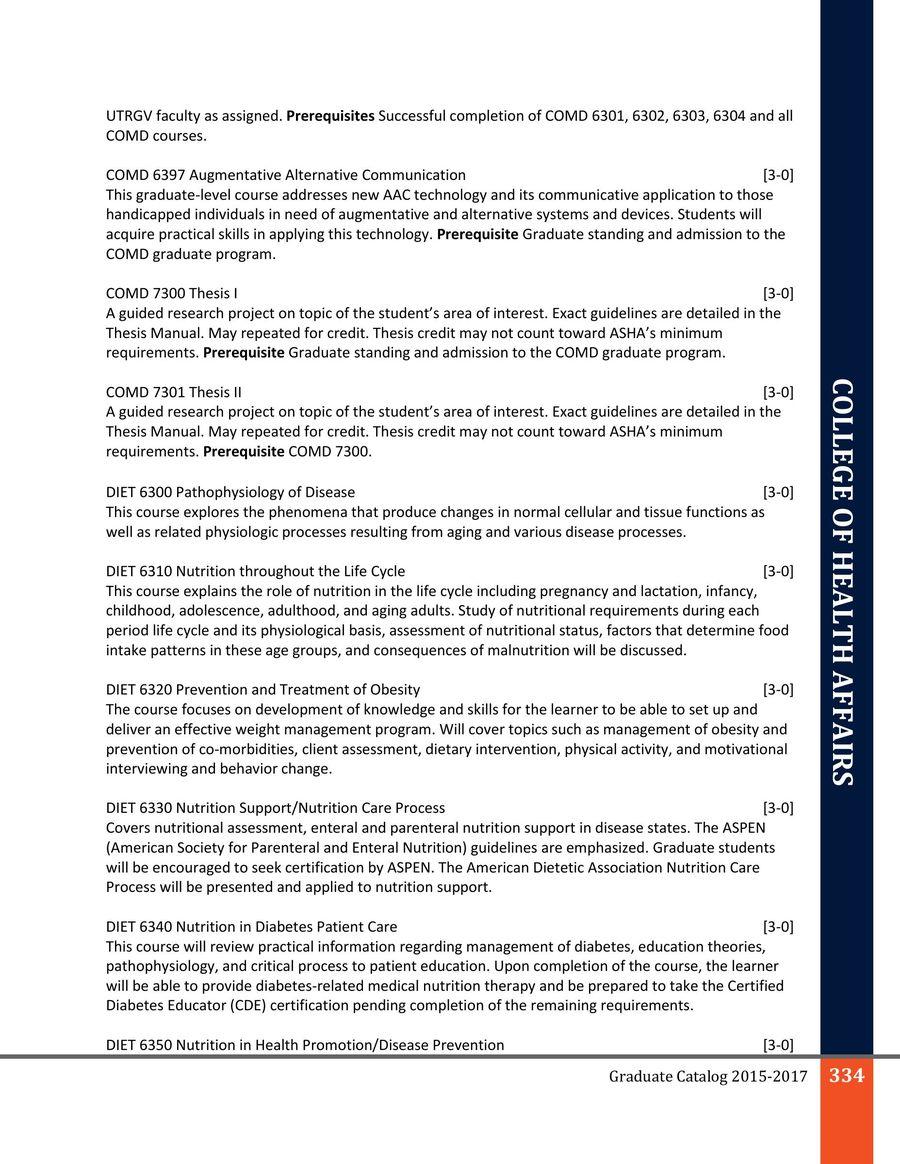 Page 336 of 2015 2017 graduate catalog xflitez Images