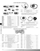 1980 trans am parts in 2010 Pontiac Firebird/Trans Am ...