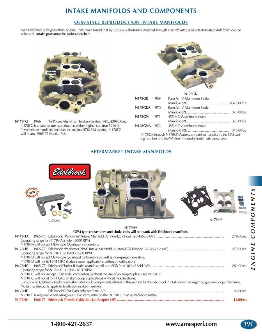 Page 193 of 2012 Pontiac GTO Parts